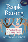 People Raising: A Practical Guide to Raising Funds