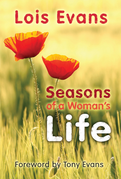 Seasons of a Woman