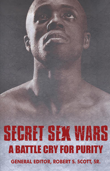 Secret Sex Wars A Battle Cry for Purity