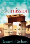 Soul Mission Establishing Your Life's Strategic Priorities