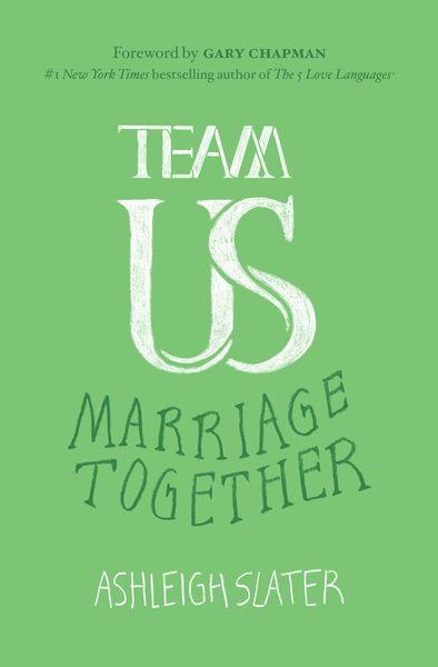 Team Us Marriage Together