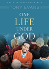 One Life Under God: His Rule Over You