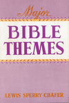 Major Bible Themes: Present Forty-Nine Vital Doctrines of the Scriptures, Abbreviated and Simplified  for Popular Use, Including Suggestive Questions on Each Chapter; with Topical and  Textual Indeces.