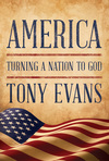 America: Turning a Nation to God