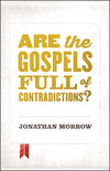 Are the Gospels Full of Contradictions?