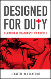 Designed for Duty: Devotional Readings