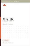Mark: A 12-Week Study