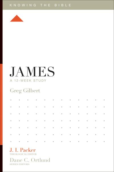 James: A 12-Week Study