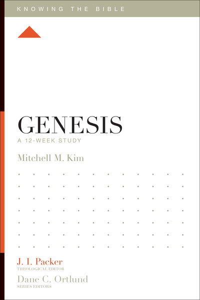 Genesis A 12-Week Study