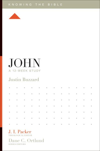 John A 12-Week Study