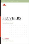 Proverbs: A 12-Week Study