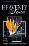 Welwyn Commentary Series - Song Of Solomon Heavenly Love
