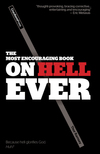 Most Encouraging Book on Hell Ever, The