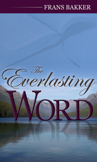 The Everlasting Word