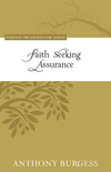 Faith Seeking Assurance