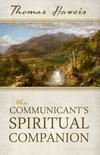 The Communicants Spiritual Companion