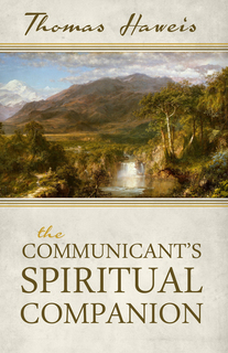 The Communicants Spiritual Companion