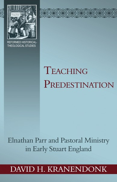 Teaching Predestination