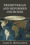 Presbyterian and Reformed Churches
