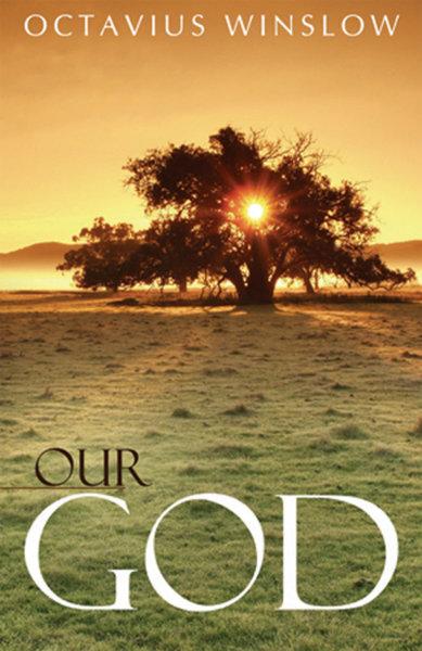 Our God