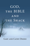 God, the Bible and the Shack