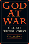 God at War: The Bible  Spiritual Conflict