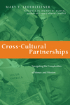 Cross-Cultural Partnerships Navigating the Complexities of Money and Mission