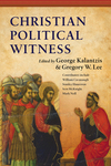 Christian Political Witness