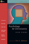 Psychology & Christianity Five Views