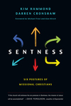 Sentness Six Postures of Missional Christians