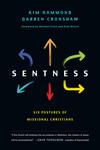 Sentness Six Postures of Missional Christians