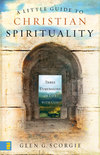 Little Guide to Christian Spirituality
