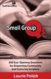 Small Group Qs