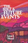 Bible and Future Events