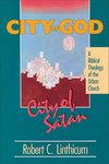 City of God, City of Satan