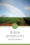 NIV, Once-A-Day: Bible Promises Devotional, eBook