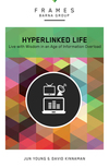 Hyperlinked Life, eBook
