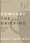Comfort the Grieving