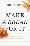 Make a Break for It