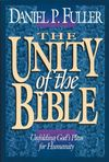 Unity of the Bible