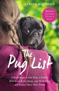 Pug List (with Bonus Content)