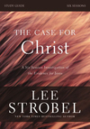 Case for Christ Study Guide Revised Edition