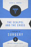 Scalpel and the Cross