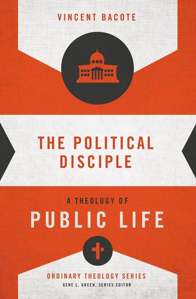 Political Disciple