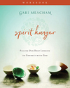 Spirit Hunger Workbook