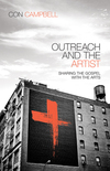 Outreach and the Artist