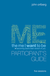 Me I Want to Be Participant's Guide