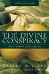 Divine Conspiracy Participant's Guide