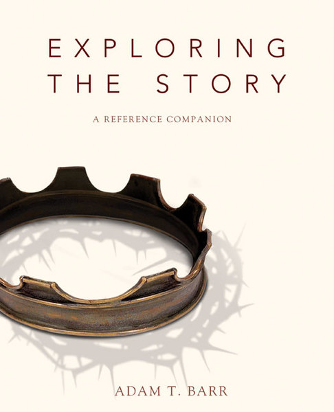 Exploring the Story