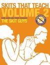 Skits That Teach, Volume 2 eBook